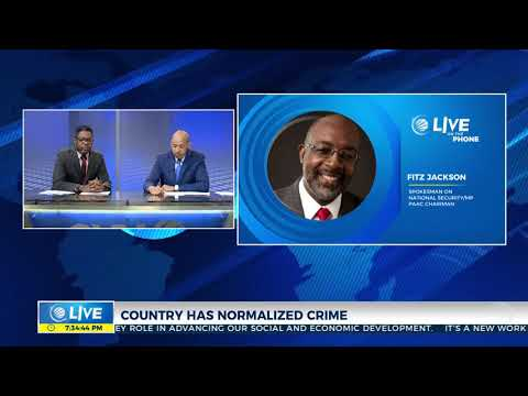 CVM LIVE - Opening Discussion - SEP 25, 2018
