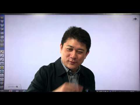 """受験国語の""""コナンドラム"""" Q5 危険すぎる問題"""