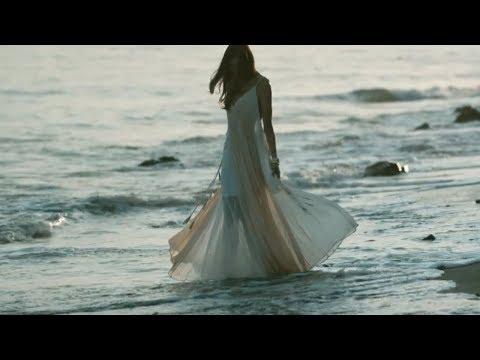 Nostalgia — Yanni   Last fm