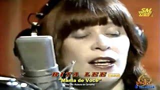 Rita Lee   Mania De Você (1979)