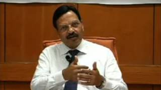 ICAI TIPS How To Prepare For CA Exams and Score High by CA T.N.Manoharan