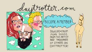 Pearl and the Beard - Devil's Head Down - Daytrotter Session