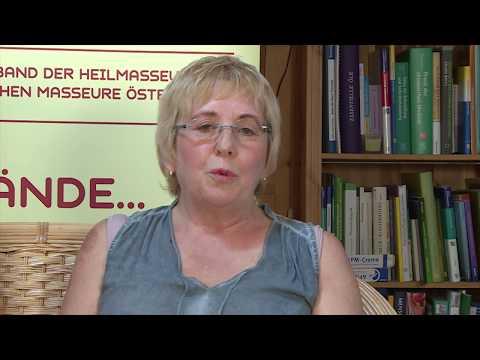 Steife Gelenke, die in der Menopause nehmen
