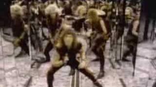 Dokken - Just Got Lucky