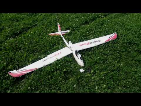 volantex-ranger-2000-v7578--rc-airplane-massive-crash-
