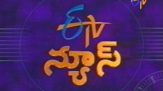 7 AM ETV Telugu News - 26th August 2016