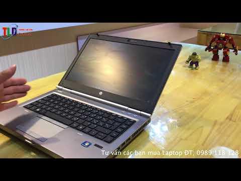 Laptop Cũ Giá Tiền Từ 4 Đến 7 Triệu Mua Là Phí Tiền