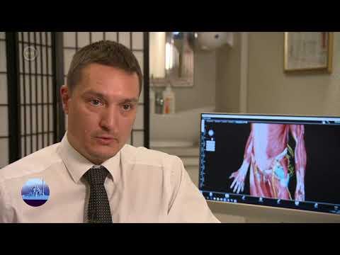Sokkhullám az artrózis kezelésében