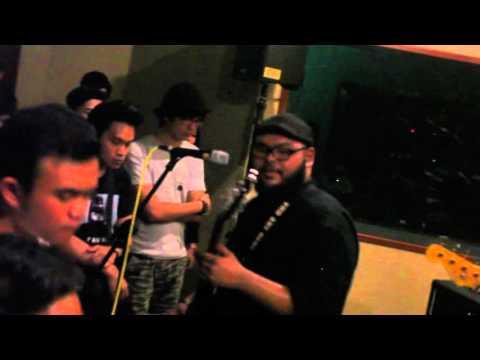 Prick - Koji (Live @ Indie.pendance Gig)...