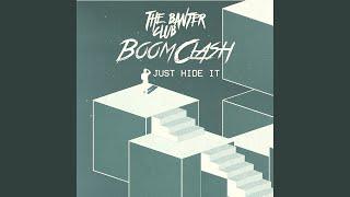 Boom Clash
