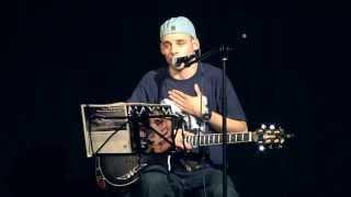 Vojtaano - Honza Macek (LIVE 2011)