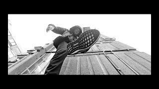 Wyatt Earp - Reg Kray (Prod. by Illinformed) [Official Video]