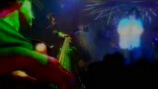 Marillion - Bell in the Sea (Live)