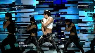 Top 15 Most Popular K-Pop Dances [HQ]