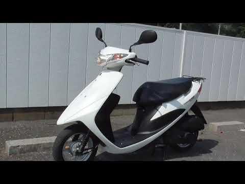 アドレスV50 (4サイクル)/スズキ 50cc 埼玉県 リバースオートさいたま