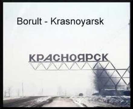 Hemoroidy leczenie Nowosybirsk