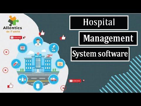 mp4 Healthcare Software, download Healthcare Software video klip Healthcare Software