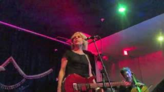 "Tanya Donelly   ""Mary Magdelene In The Great Sky"""