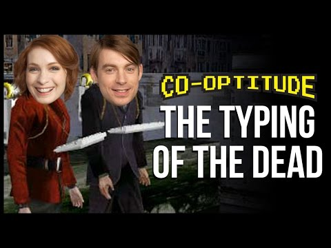 the typing of the dead sega dreamcast rom