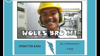 preview picture of video 'VINE KUMAI 4. Woles Broo'