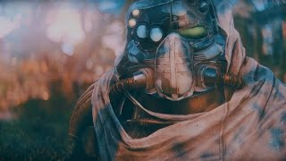 fallout 4 power armor mods juicehead - 免费在线视频最佳电影