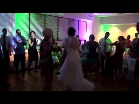 Студія весільного танцю Львів, відео 9