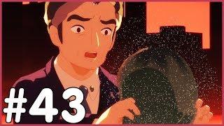 Ni No Kuni 2 - Scary Vision (43)