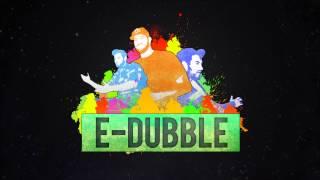 E-Dubble -  Let Me Oh