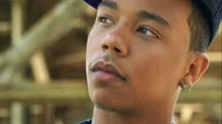 Yung Berg ft. Amerie - Get Your Number [Video]