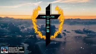 "Video thumbnail of ""[Christian Dubstep] Michael W. Smith - Awesome God (Sammy Lemon Remix)"""