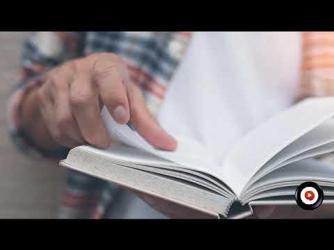 La Palabra nos da Vida - Ciclo 2021 - Programa Nº4.