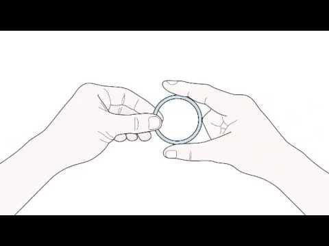 Zwiększyć piersi za pomocą pompek