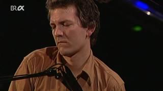 Samba E Amor (Brad Mehldau Trio)