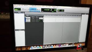 Pro tools tutorial in hindi part-2 - YouTube