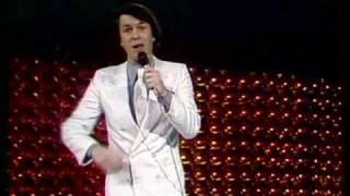 Salvatore Adamo - Leih mir eine Melodie 1978