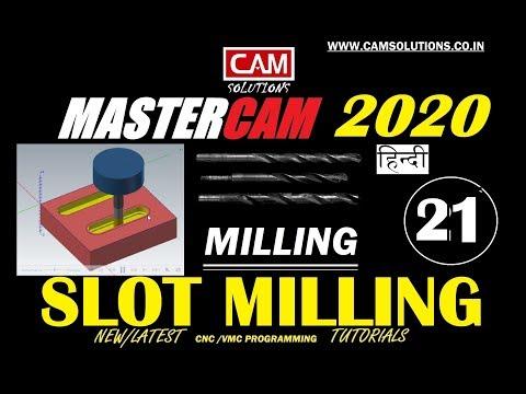 Download Mastercam Tutorial Video 3GP Mp4 FLV HD Mp3 Download