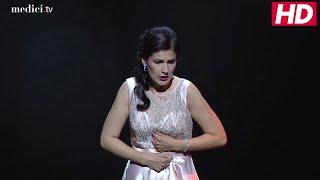 """""""Operalia"""" konkursi võitjad selgunud"""