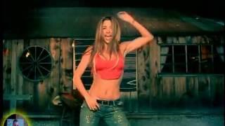 Pilar Montenegro - Quitame Ese Hombre (Version Norteña) (Produciones Especiales Jose @ DJ Mix)