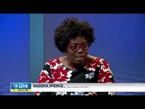 CVM LIVE - Panel Discussion - July 16,2019