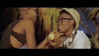 Harmonize ft Jidenna - Nipe Mapenzi (Official Music Video)
