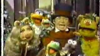 John Denver & The Muppets - 12 Days of Christmas