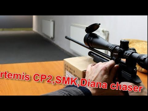 Download Smk Cp2 Video 3GP Mp4 FLV HD Mp3 Download
