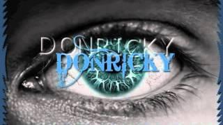 Donricky - Tie Me Up