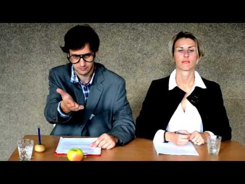 Tranzan - TRANZAN - Otáčej se, koluj! (oficiální video)