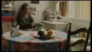 Τζεμ+Έλλη - Wrap My Words Around You
