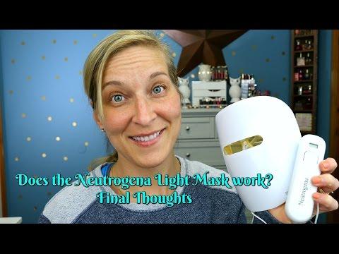 Video auf jutub akne acne die Abtragung