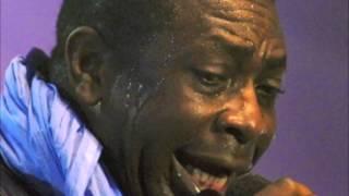 Youssou N'Dour - Shukran Bamba