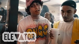 Shoreline Mafia - Bottle Service (Official Music Video)