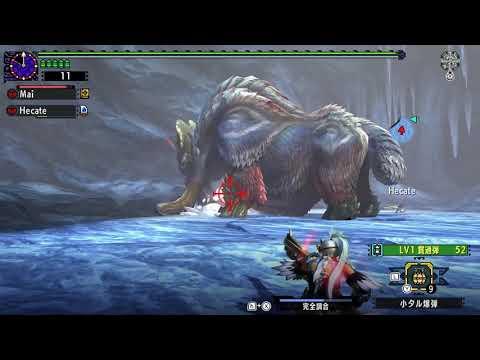 Gammoth все видео по тэгу на igrovoetv online