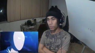 One Punch Man Episode 12 - Live Reaction BOROS VS SAITAMA [GLOCO]